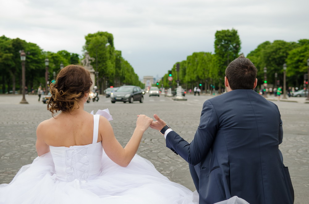 Afterwedding-Paris-2015-1