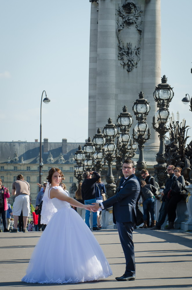 Afterwedding-Paris-2015-10