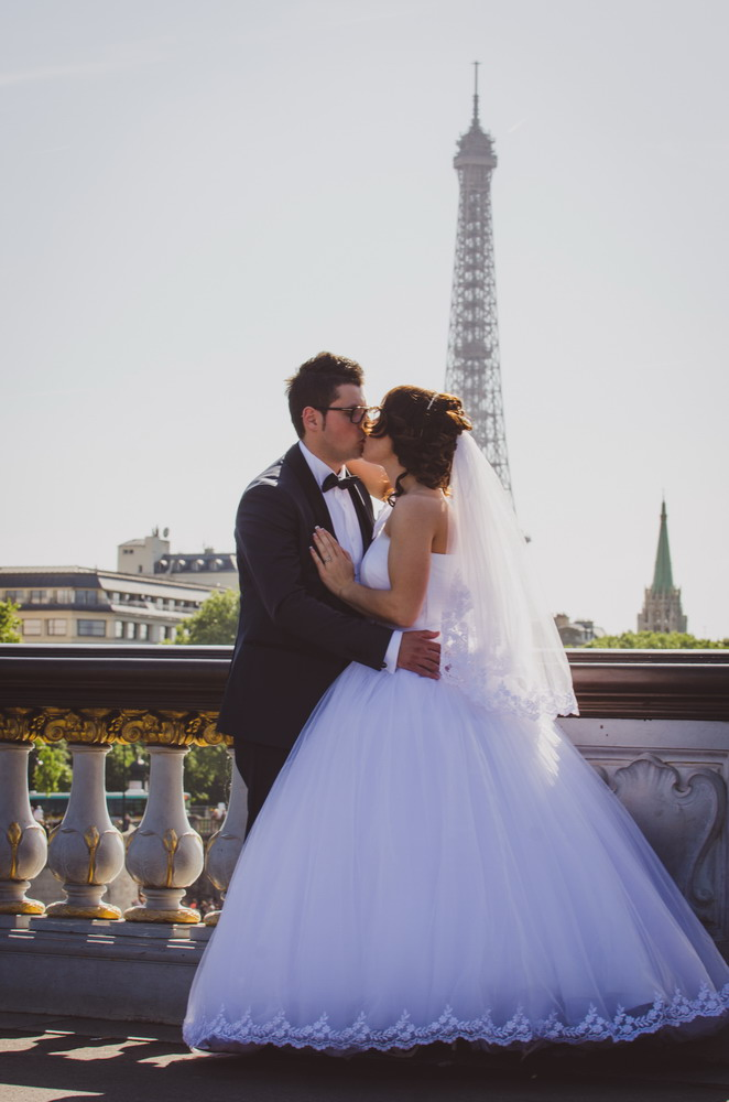Afterwedding-Paris-2015-11