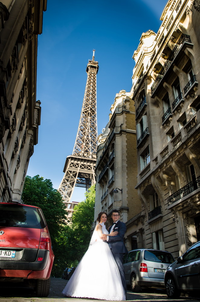 Afterwedding-Paris-2015-17