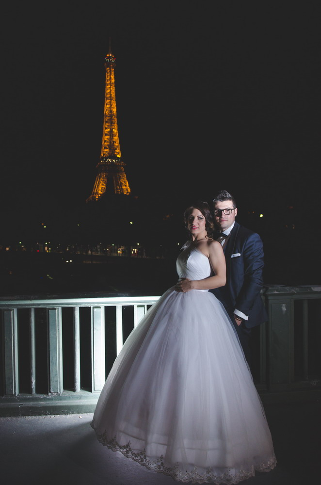 Afterwedding-Paris-2015-20