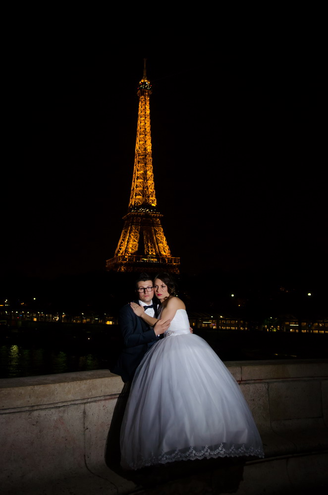 Afterwedding-Paris-2015-21
