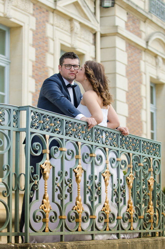 Afterwedding-Paris-2015-4