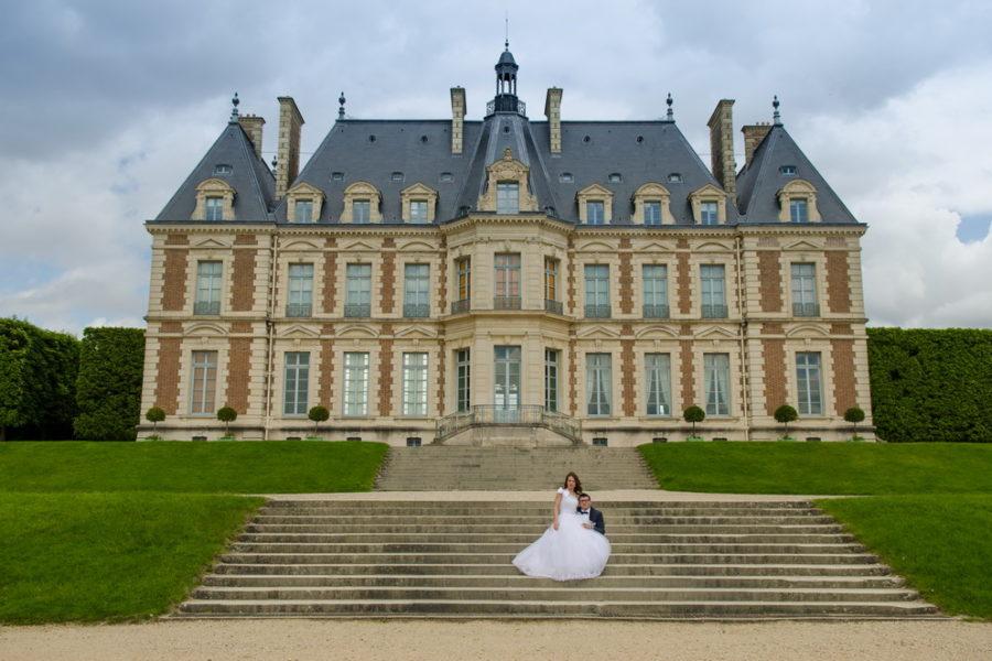 Afterwedding-Paris-2015-6
