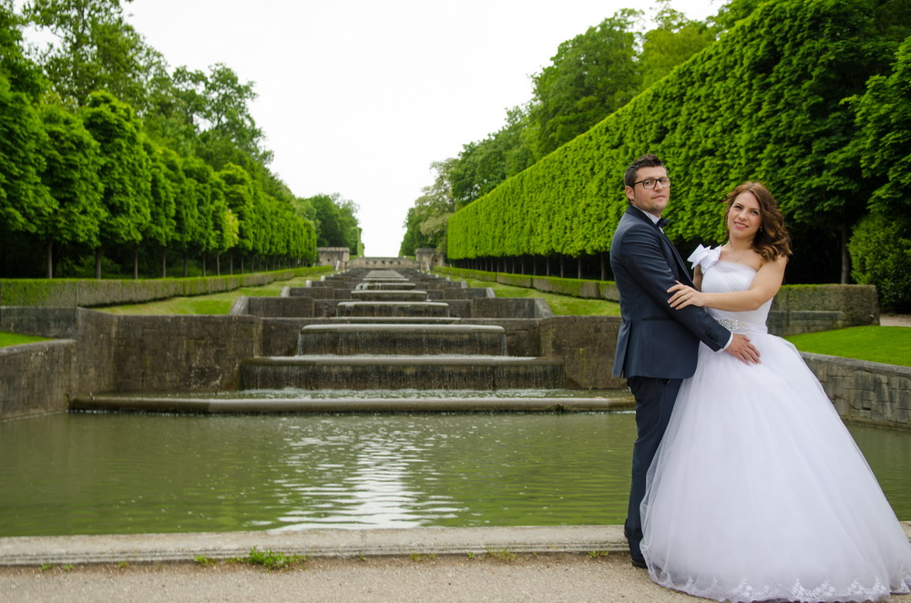 Afterwedding-Paris-2015-8
