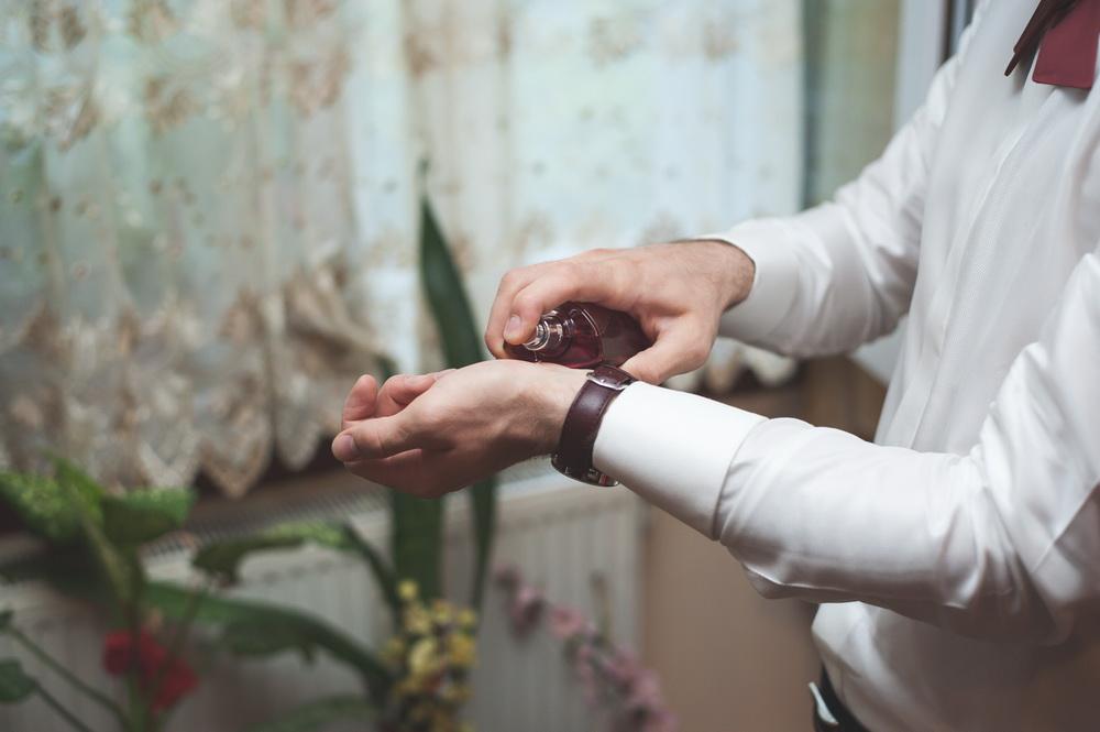 nunta-alexandrina-si-ionut-102
