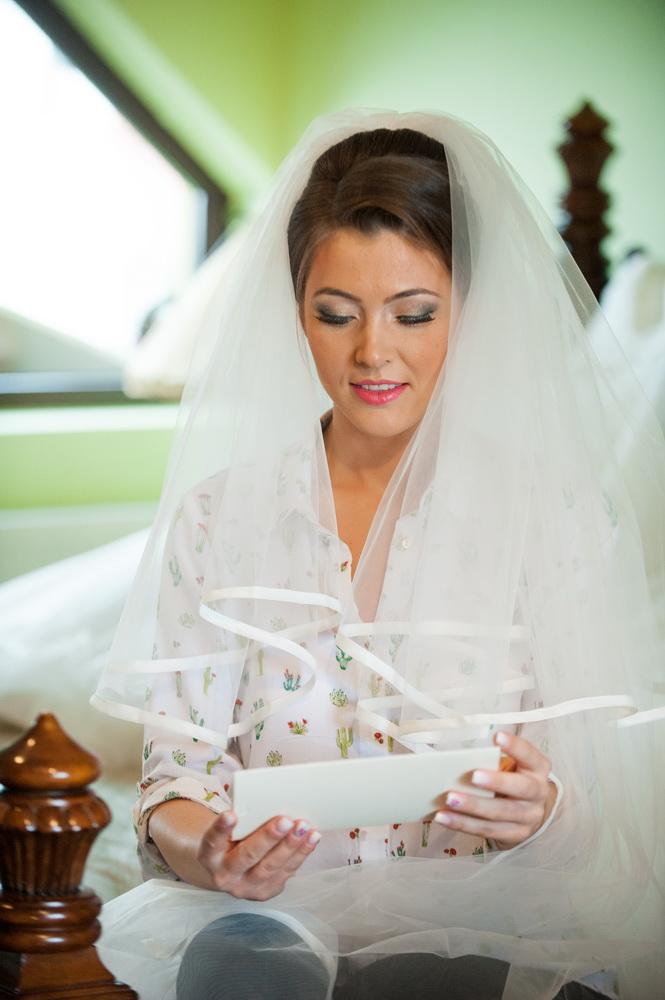 nunta-alexandrina-si-ionut-106