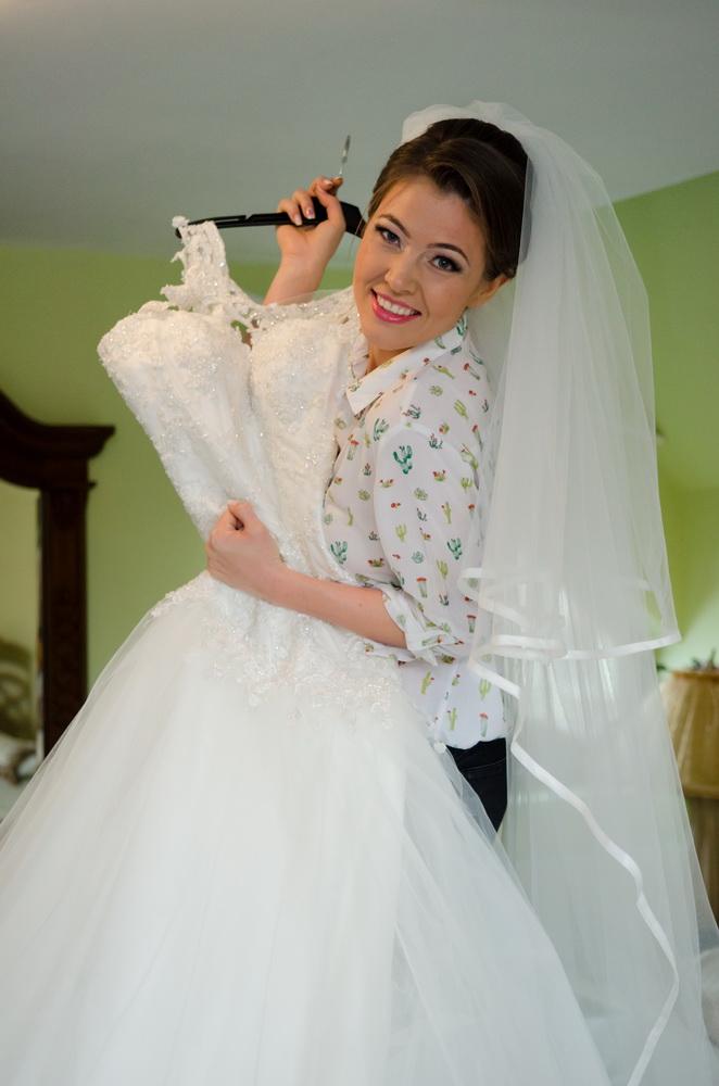 nunta-alexandrina-si-ionut-107