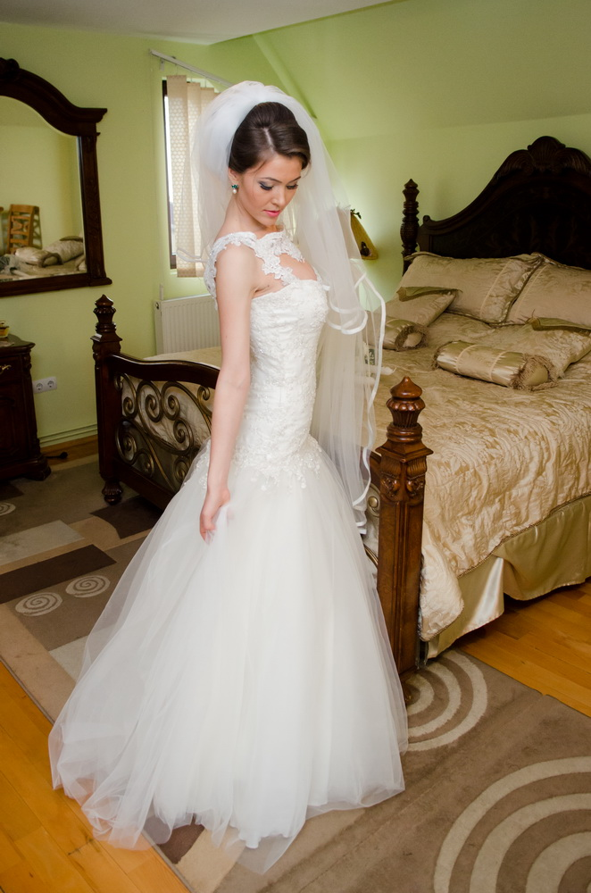 nunta-alexandrina-si-ionut-108