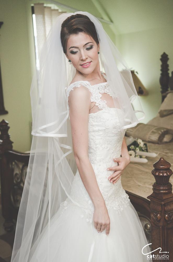 nunta-alexandrina-si-ionut-109