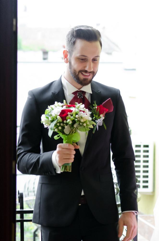 nunta-alexandrina-si-ionut-110
