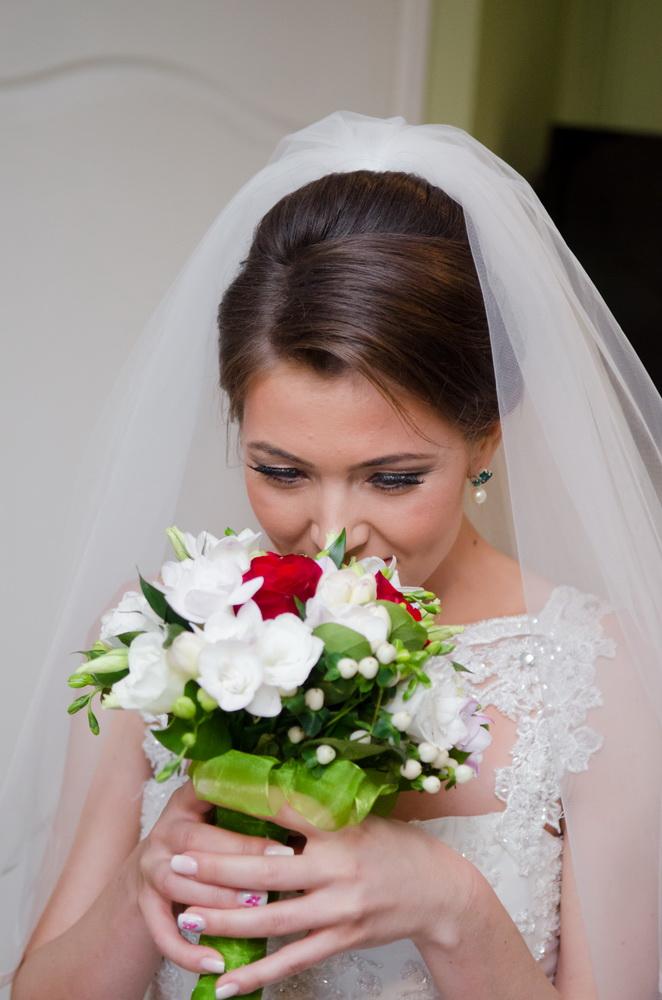 nunta-alexandrina-si-ionut-111
