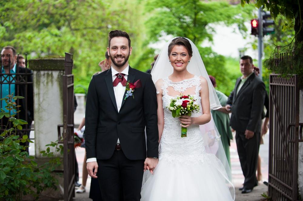 nunta-alexandrina-si-ionut-112
