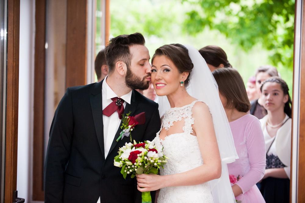 nunta-alexandrina-si-ionut-113