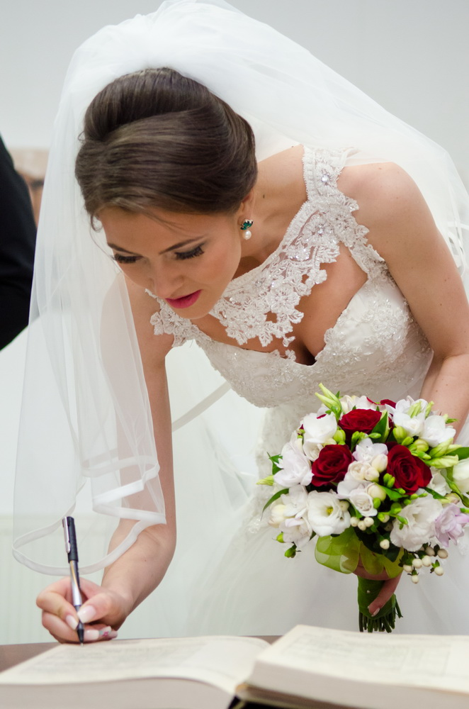 nunta-alexandrina-si-ionut-117