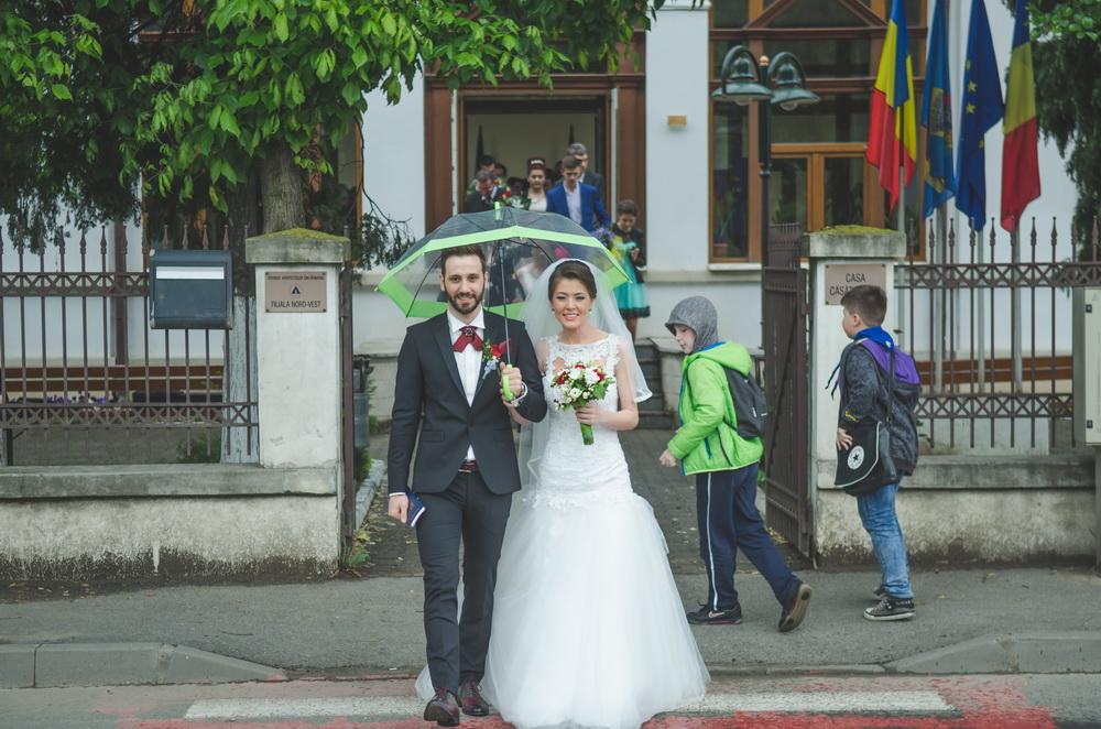 nunta-alexandrina-si-ionut-119