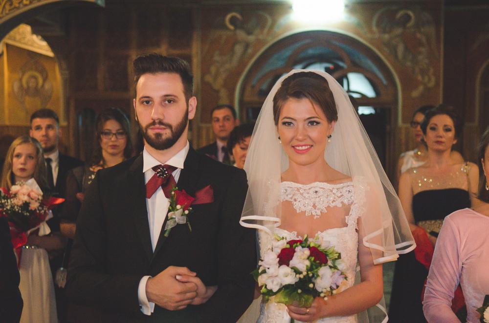 nunta-alexandrina-si-ionut-122