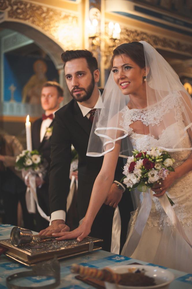 nunta-alexandrina-si-ionut-124