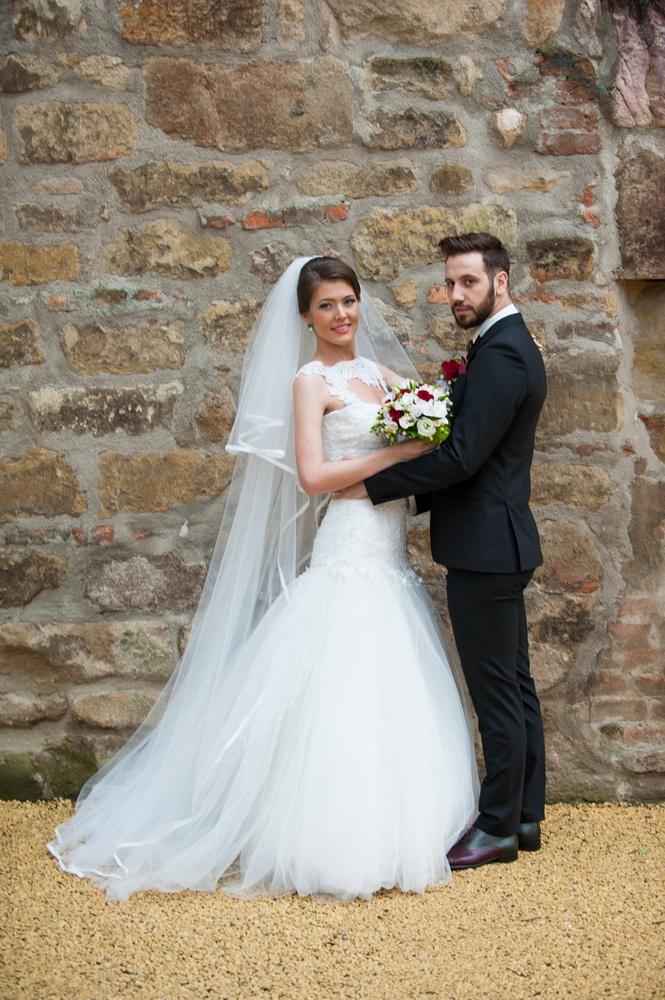nunta-alexandrina-si-ionut-129