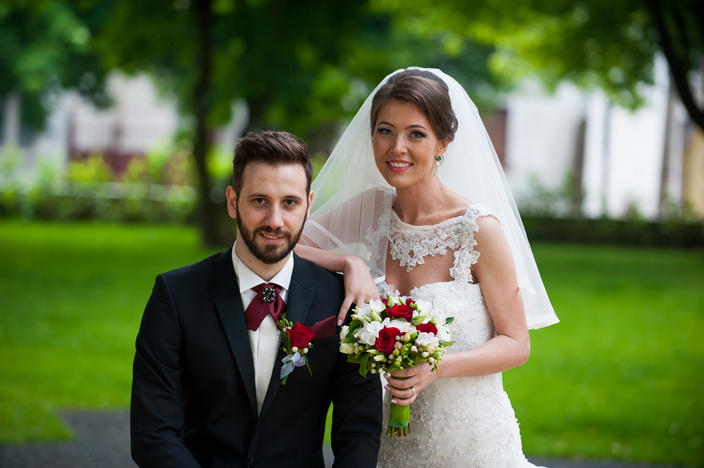 nunta-alexandrina-si-ionut-130