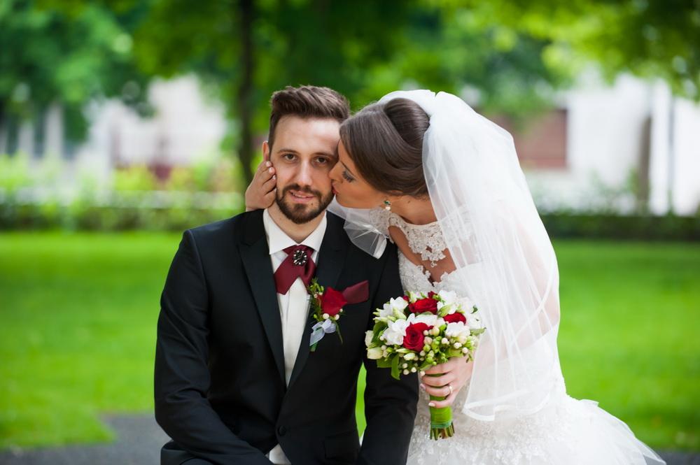 nunta-alexandrina-si-ionut-131