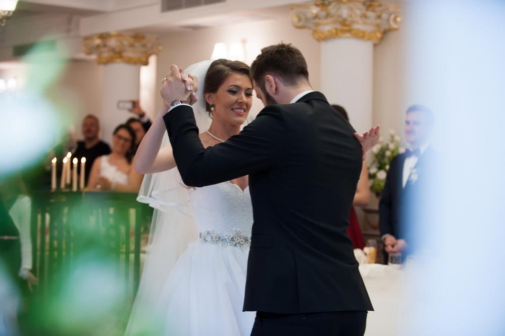 nunta-alexandrina-si-ionut-132