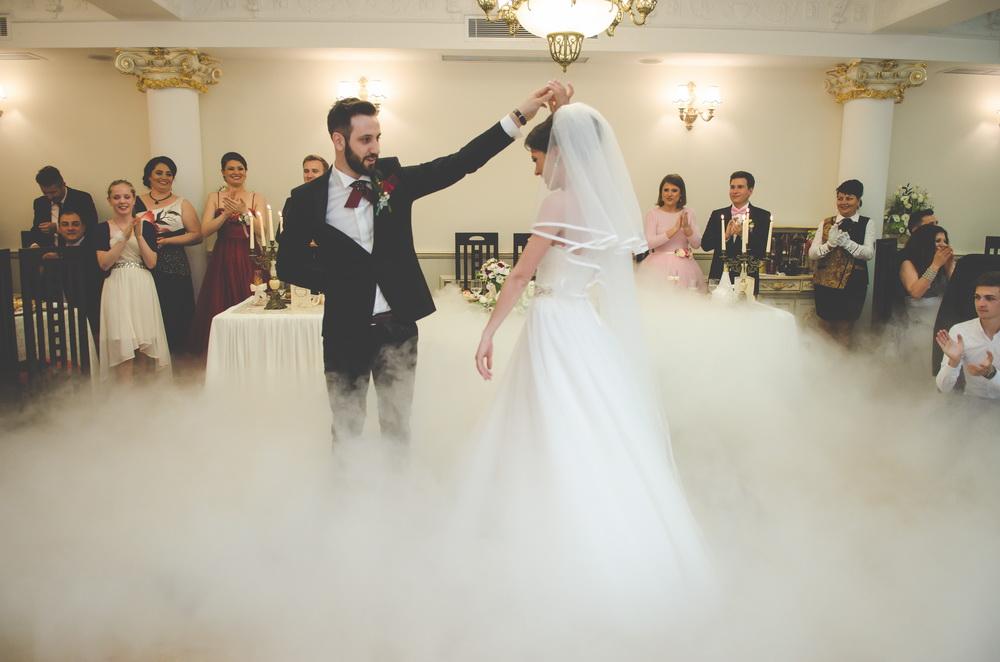 nunta-alexandrina-si-ionut-133