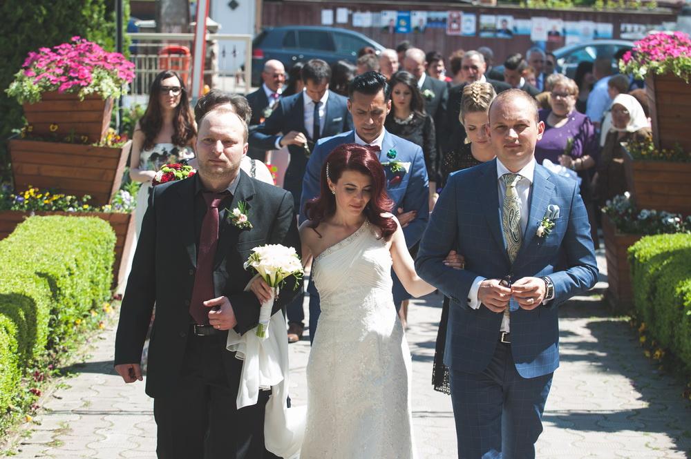 nunta-cluj-napoca-2016-158
