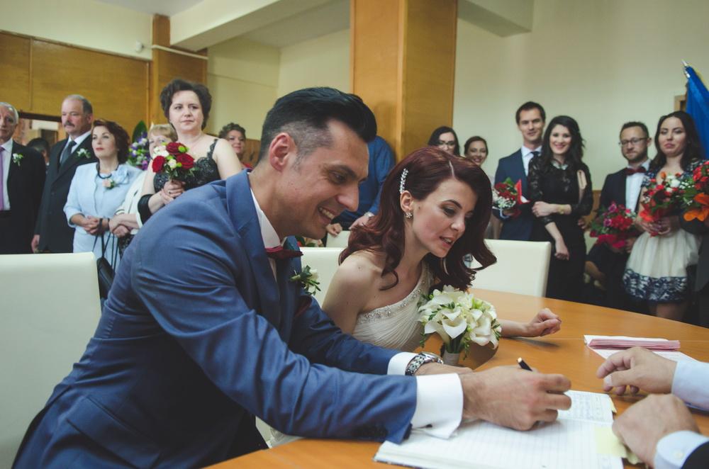 nunta-cluj-napoca-2016-159