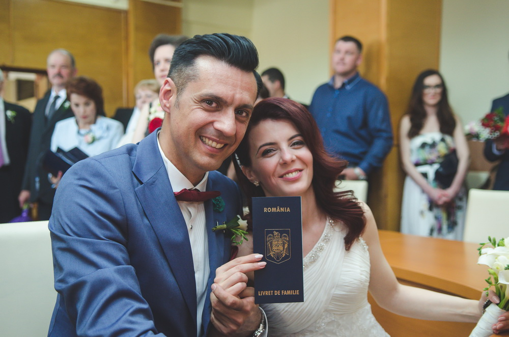 nunta-cluj-napoca-2016-160
