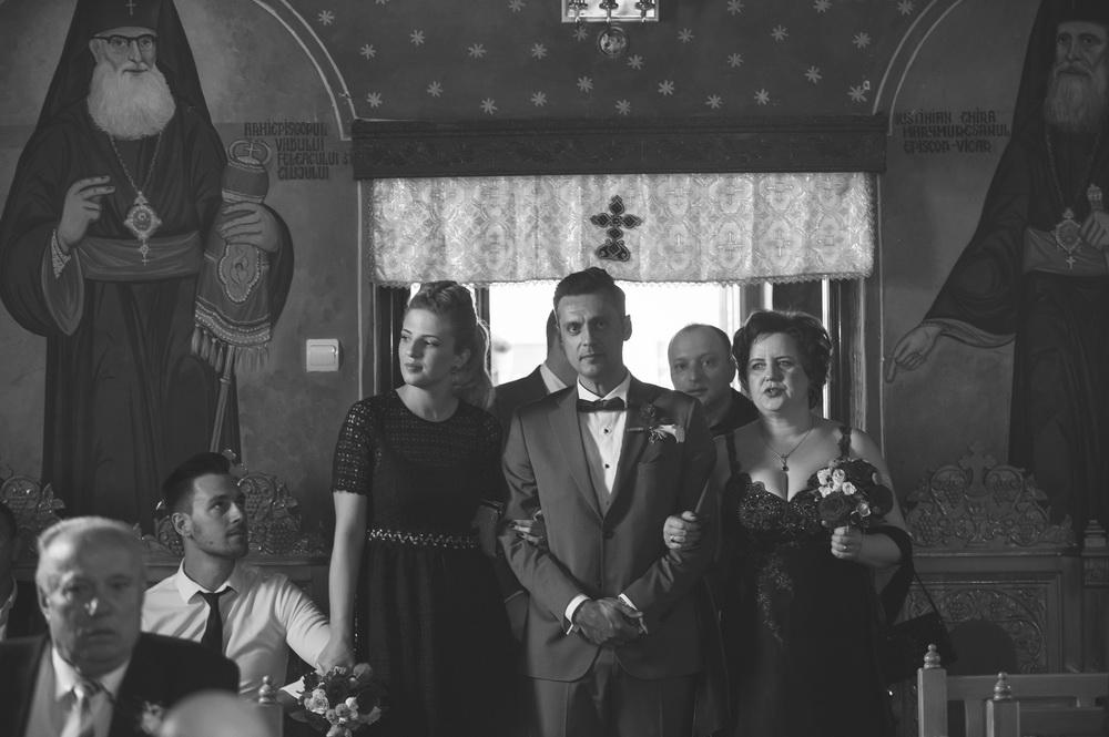 nunta-cluj-napoca-2016-162