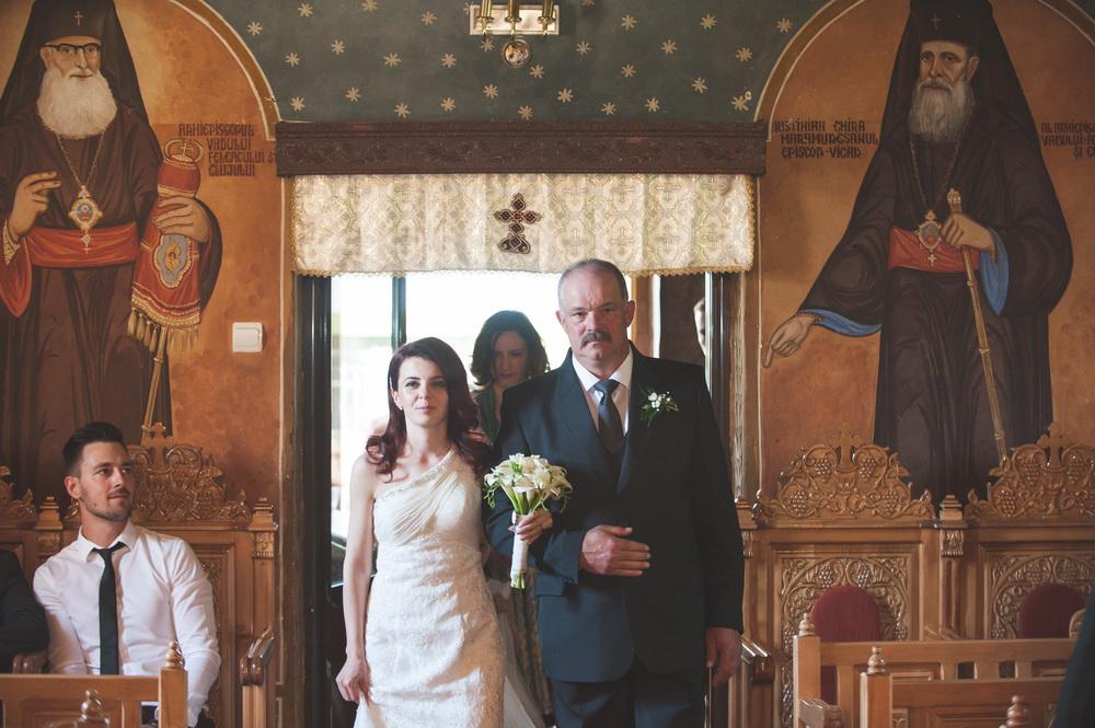 nunta-cluj-napoca-2016-163