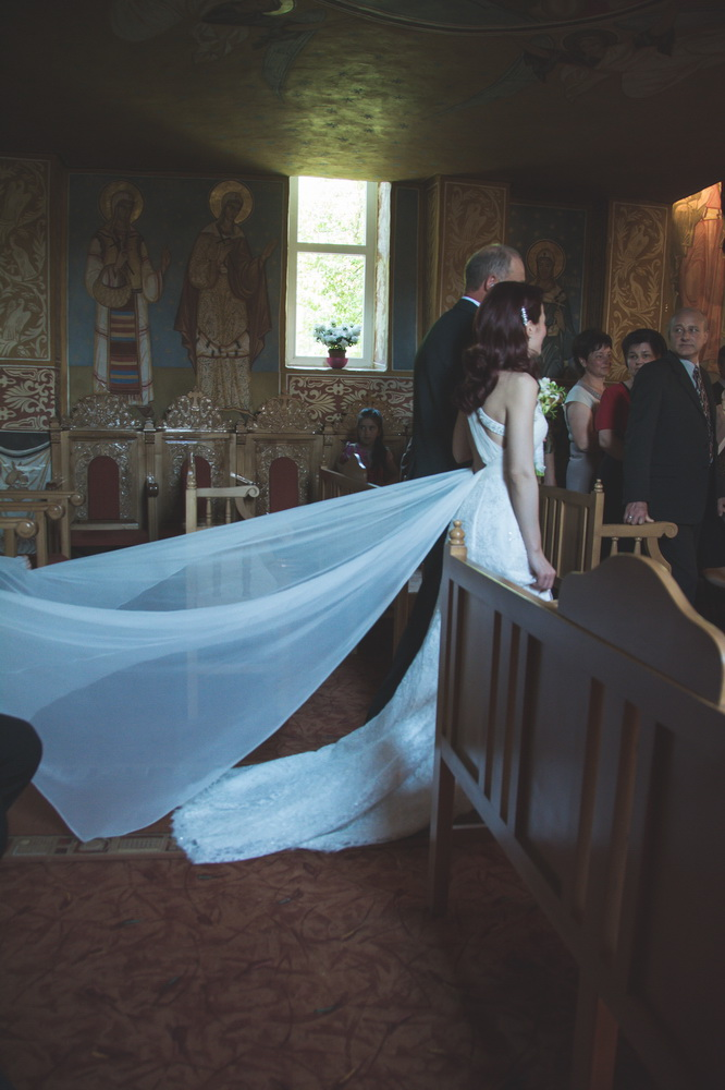nunta-cluj-napoca-2016-164