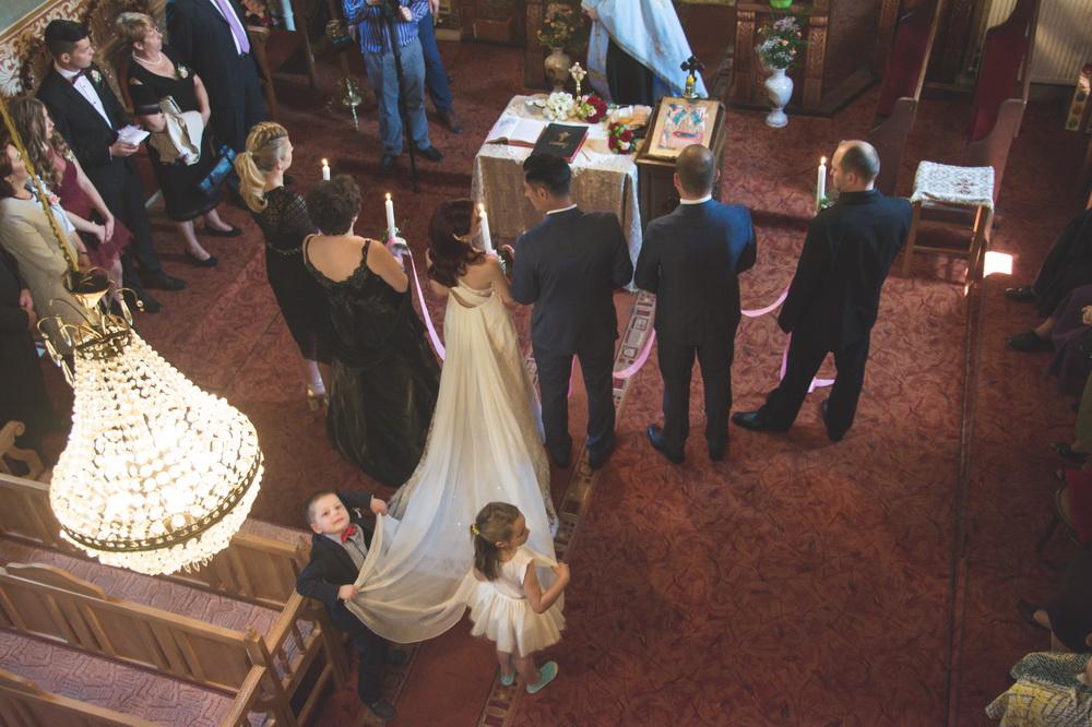 nunta-cluj-napoca-2016-165