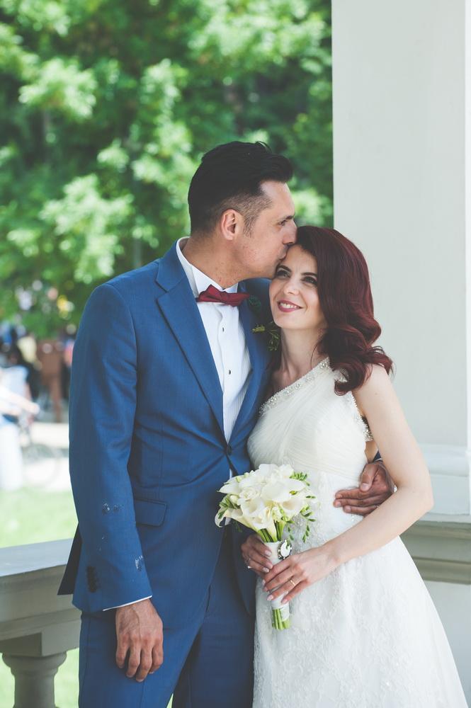 nunta-cluj-napoca-2016-166