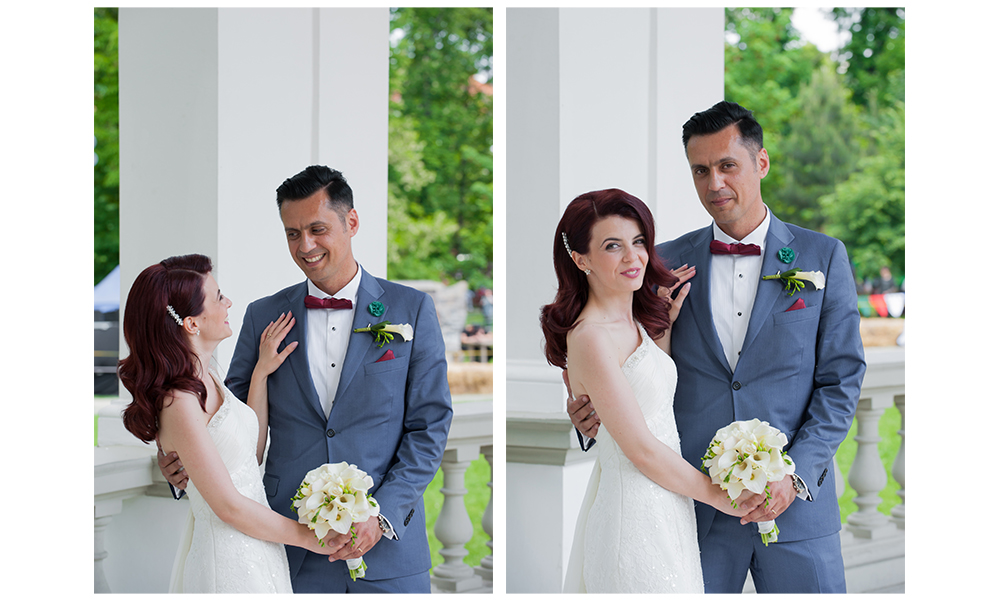 nunta-cluj-napoca-2016-167