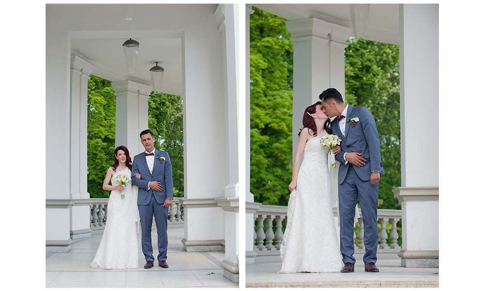 nunta-cluj-napoca-2016-168