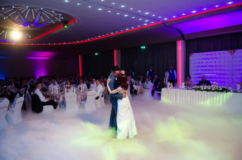 nunta-cluj-napoca-2016-175