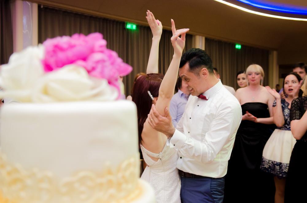 nunta-cluj-napoca-2016-178