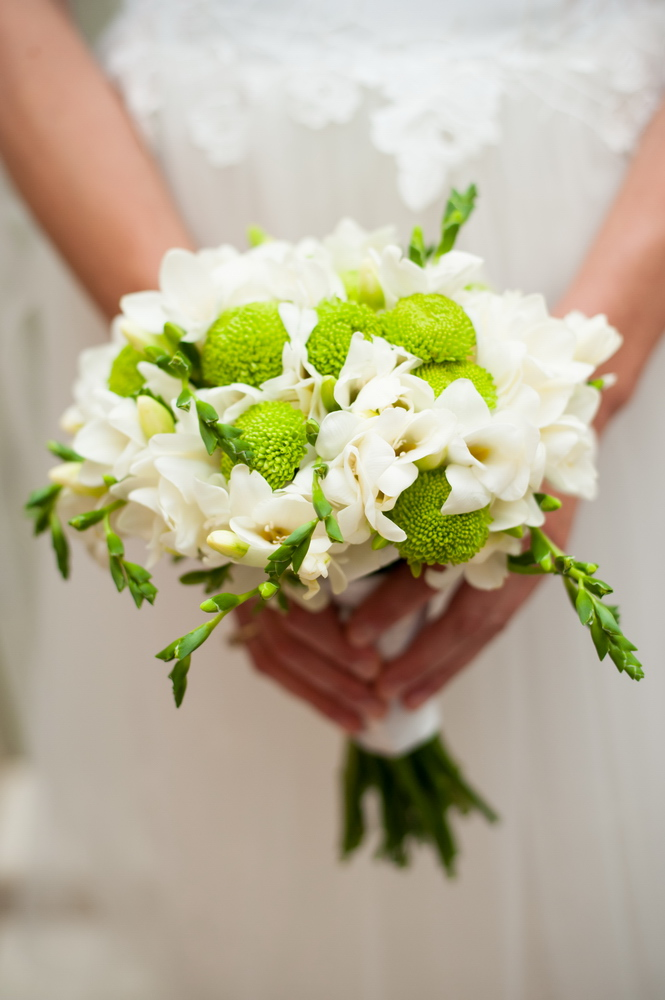 nunta-catstudio-romanita-ioana-florin-454