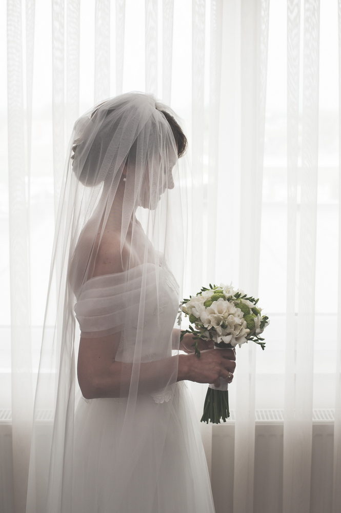 nunta-catstudio-romanita-ioana-florin-455