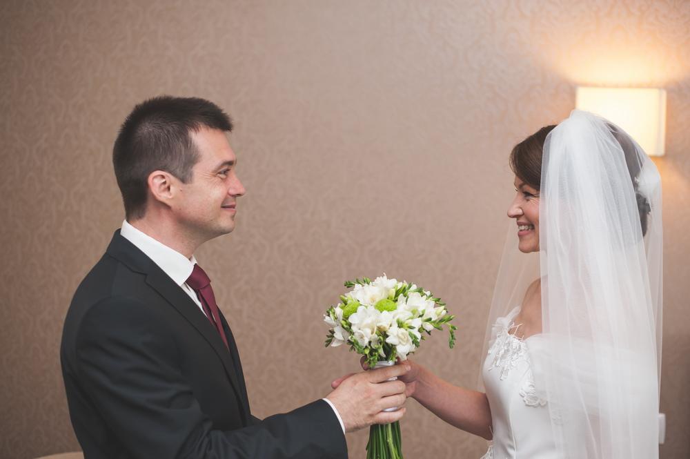 nunta-catstudio-romanita-ioana-florin-456