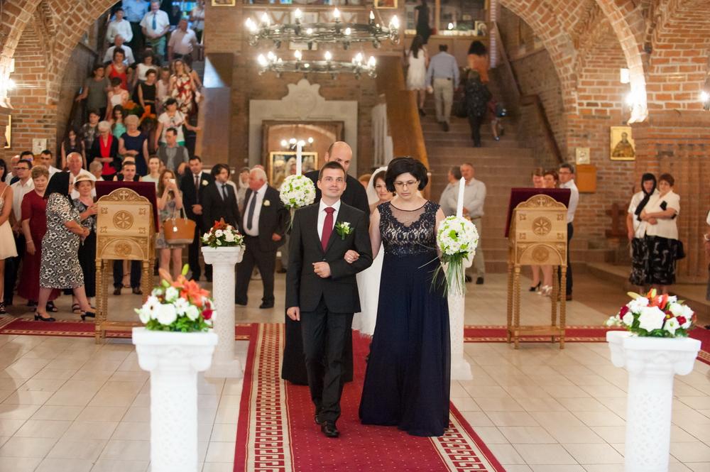 nunta-catstudio-romanita-ioana-florin-458