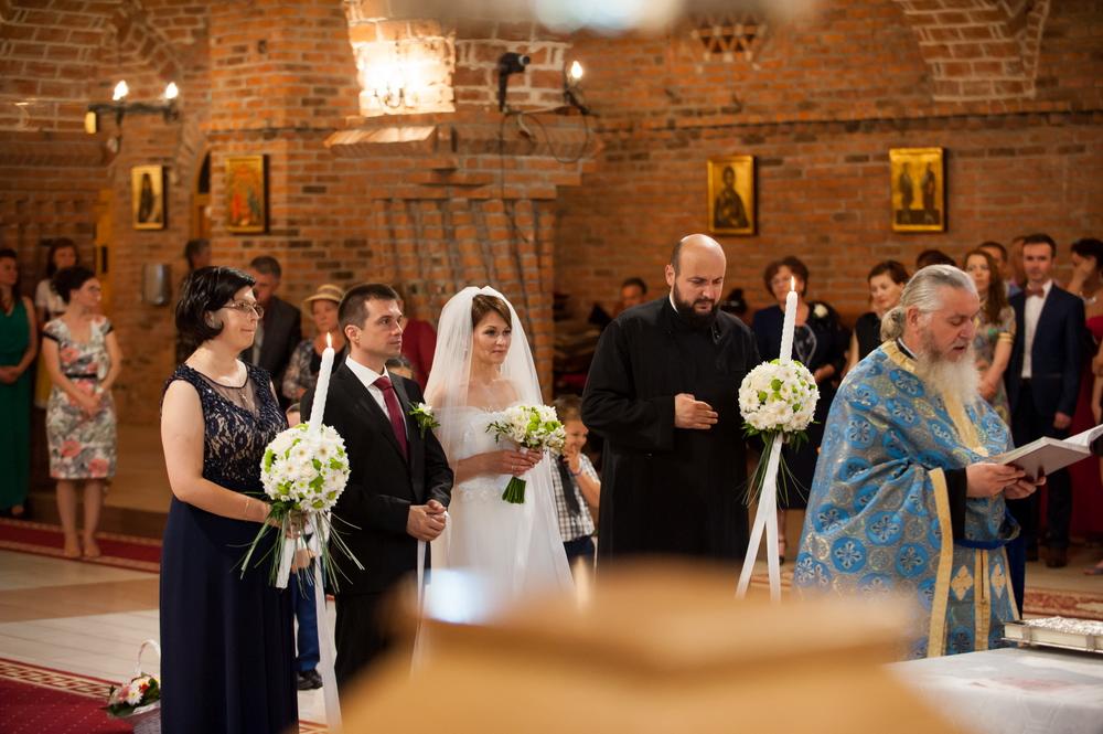nunta-catstudio-romanita-ioana-florin-460