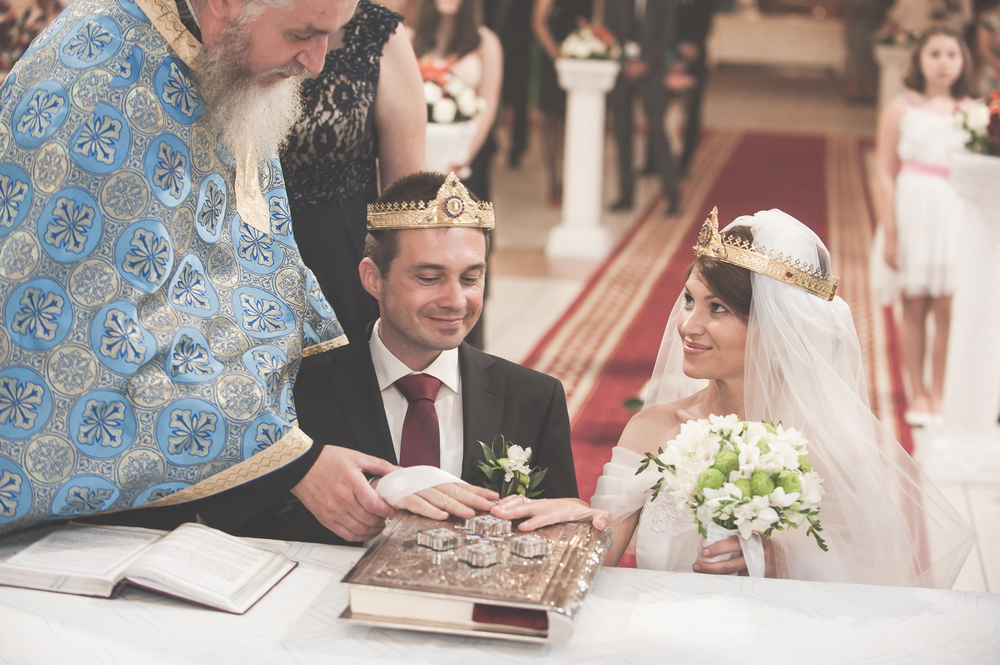 nunta-catstudio-romanita-ioana-florin-462