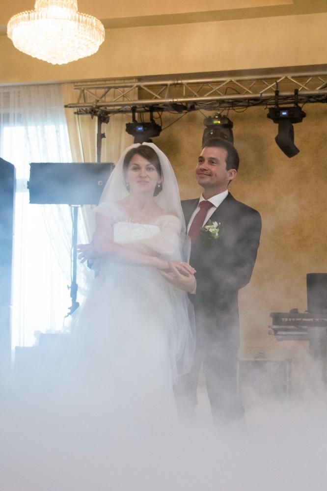 nunta-catstudio-romanita-ioana-florin-464