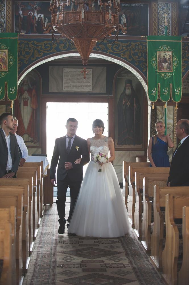nunta-cristina-aurelian-baia-mare-16510
