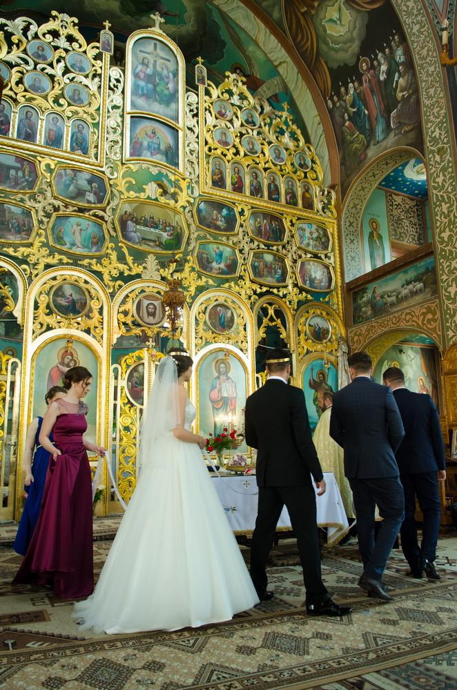 nunta-cristina-aurelian-baia-mare-16513