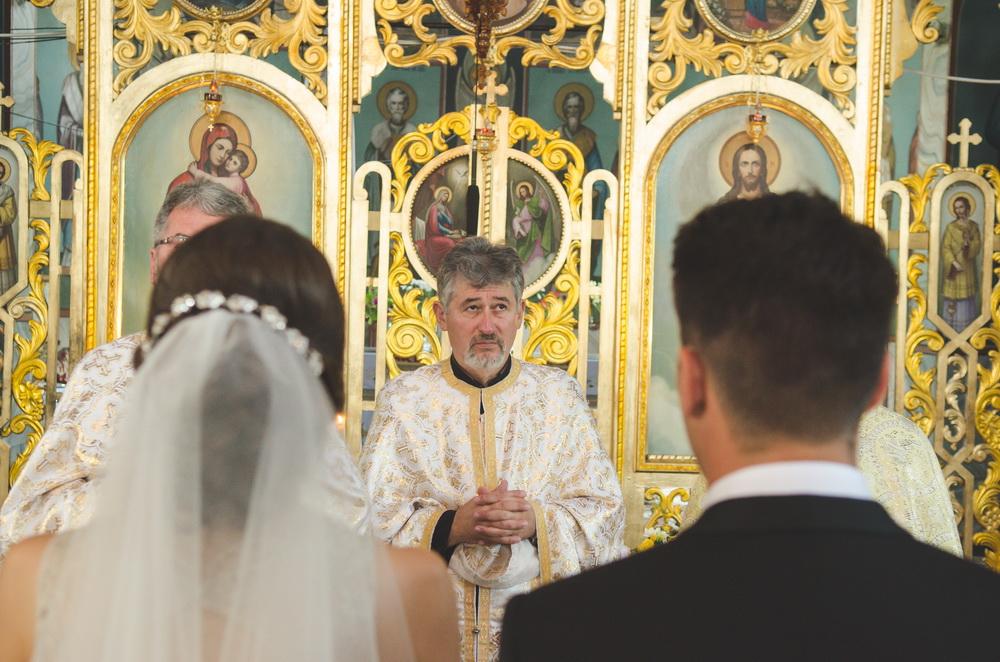 nunta-cristina-aurelian-baia-mare-16514