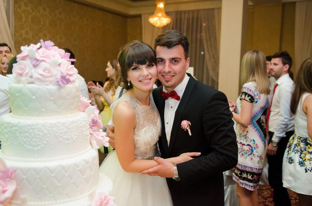 nunta-cristina-aurelian-baia-mare-16540